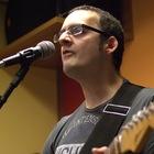 Aulas de Guitarra e Violão ...