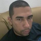 Isac Coelho