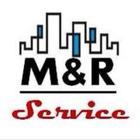 M&R Service (Solução em Man...