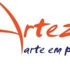 Logo artezank