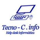 Tecno-C Informática ®