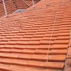 Conserto de Telhados e Troc...