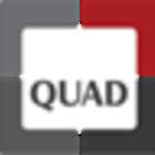 Logoquad h48