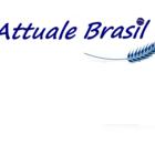 Logo attuale