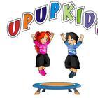 Up Up Kids Locação de Brinq...