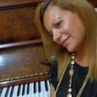 Aulas de Piano, Teclado, Te...