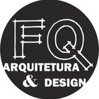 Arquiteto - Arquitetura , R...