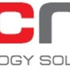Escnet logo medio jpg