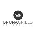Bruna Grillo | Fotografia