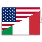 Os estados unidos e italia hibrido cartao r661b4c833a274ea2984e6ce6927c47be xvuak 8byvr 324