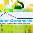 1538882 566592220095446 80116113 n logo master