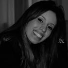 Bianca Rosário