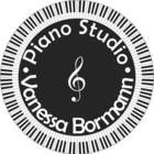 Aulas de Piano - Ribeirão P...
