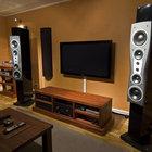 Instala ccedil atilde o de tv de plasma em suporte de parede ou painel 011 75012860 sao paulo sp brasil  74b16e 1