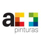 A+ Pinturas - Fino Acamento...