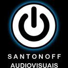 Santonoff - Viabiliza Seu E...