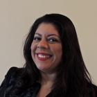 Coaching Financeiro Online