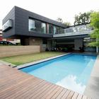 Casas modernas imagem 02