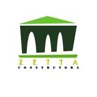 Construtora Zetta Ltda