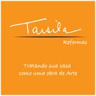 Tarsila  logo fb 2