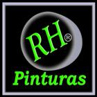 Rh Pinturas, Predial, Comer...