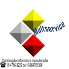 Multiser
