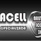 Copacell - Assistência Técn...
