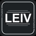 Leiv Studios   Produção Aud...
