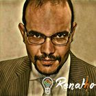 Renatho perfil pro marca