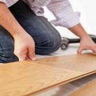 Como colocar piso laminado 2