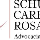 Logo carrilho rosa
