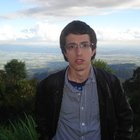 Redator Web e Analista de M...