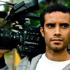 Produtor de Vídeo Com Espec...