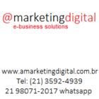 Marketing Online | Criação ...