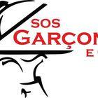 S o S Garçons e Cia