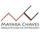 Mayara Chaves Arquitetura d...