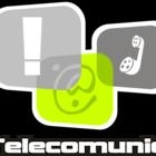 Telecomunic 01