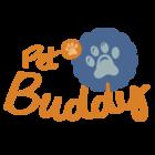 Pet Buddy - Passeio e Recre...