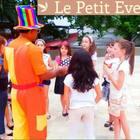 Le Petit Eventos e Promoçõe...