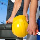 1 ferramentas para eletricista industrial