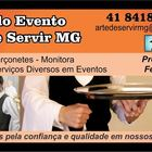 Logo cartao evento
