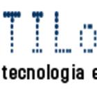 Logo tilogic