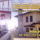Cart%c3%a3o gss constru%c3%a7%c3%b5es