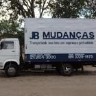 1369478004 513178043 5 fortaleza transporte de mudancas jb mudancas empregos e negocios