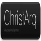 Christarq Arquitetura