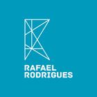 Studio Rafael Rodrigues