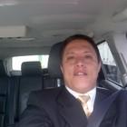 Motorista Executivo (Partic...