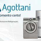 Refrigeração Agottani - Ass...