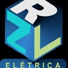 Rzl logo