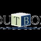 Outbox.branco.transp.320x240